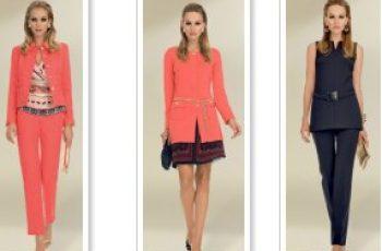 luisa-spagnoli-abbigliamento-primavera-estate-2013