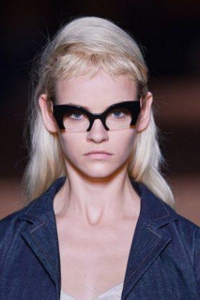 occhiali-2013