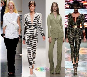pantaloni-moda-2013