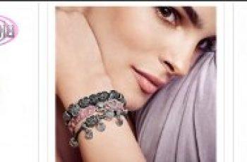 pendenti-anelli-collane-Pandora-Gioielli-collezione-2013