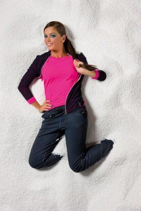 pj-jeans-primavera-estate-2013-2