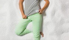 pj-jeans-primavera-estate-2013-3
