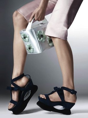 prada-new-collection-sprimg-summer-2013-shoes