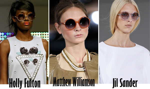 spring-summer-2013-eyewear-trends-1