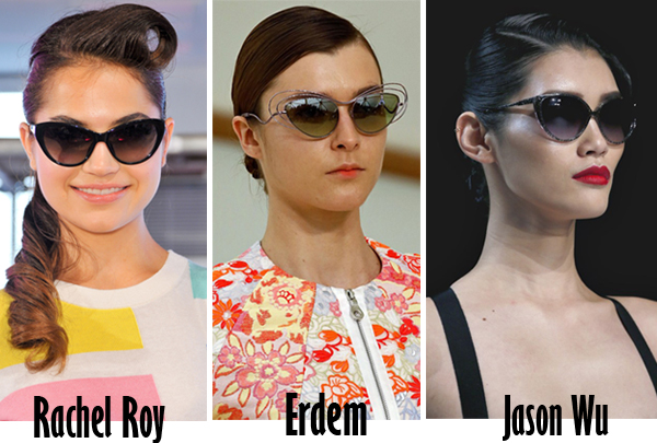 spring-summer-2013-eyewear-trends-4