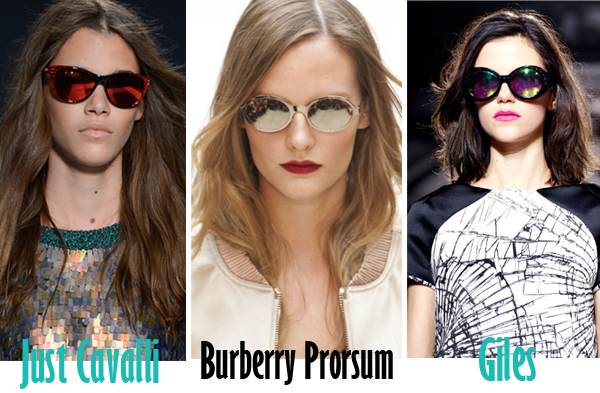 spring-summer-2013-eyewear-trends-5