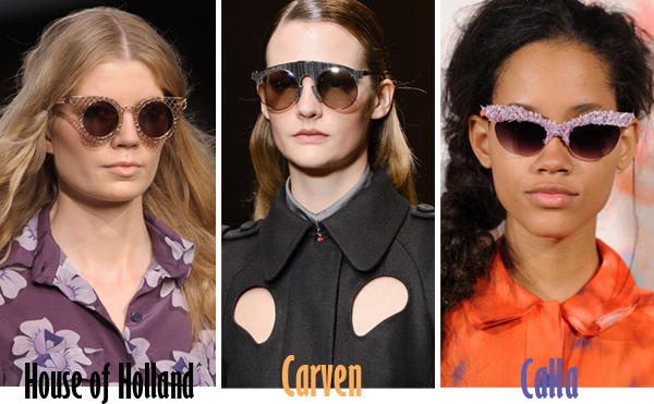 spring-summer-2013-eyewear-trends-8