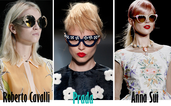 spring-summer-2013-eyewear-trends-9