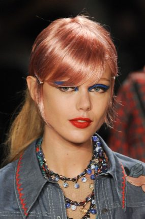spring-summer-2013-hair-color-trends