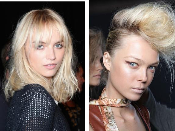 tinte-capelli-biondi-primavera-estate-2013