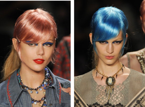 tinte-capelli-primavera-estate-2013