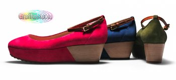 tod-s-collezione-primavera-estate-2013-scarpe-donna