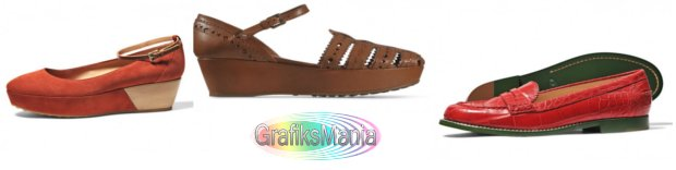 tods-scarpe-donna-primavere-estate-2013