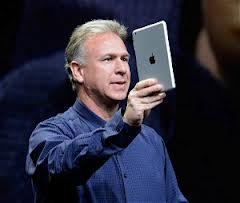 Apple un iPhone a basso costo