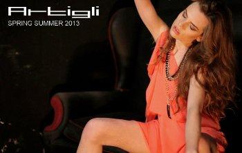 Artigli-collezione-primavera-estate-2013