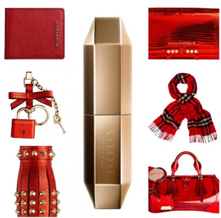 Burberry-new-collection-accessories-for-Valentines-Day-2013-photo-7
