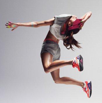 Catalogo-Nike-Primavera-Estate-2013