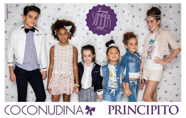 Coconudina-Principito-primavera-estate-2013