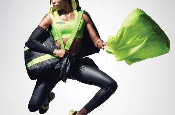 Collezione-Nike-Primavera-Estate-2013