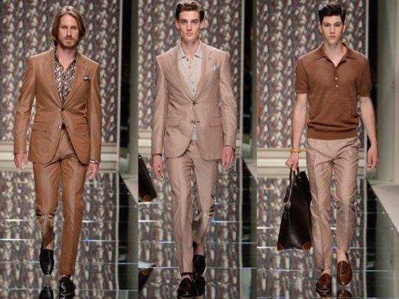 Ermenegildo-Zegna-uomo-collezione-primavera-estate-abiti