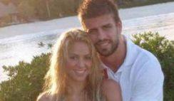 Foto-di-Milan-postata-da-Shakira-Pique
