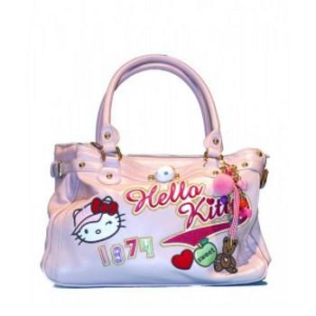 Hello Kitty borse Camomilla più trendy