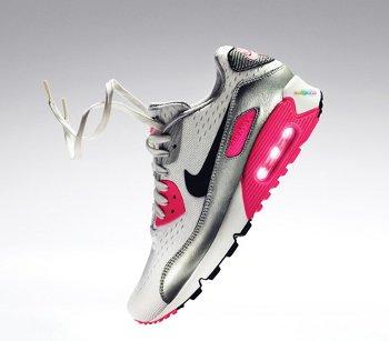 Nike-2013