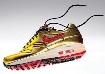 Nike-Primavera-Estate-2013