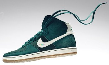 Nike-scarpe-2013