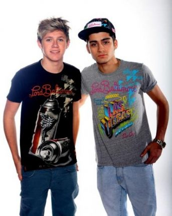 One-Direction-con-t-shirt-di-Lord-Baltimore