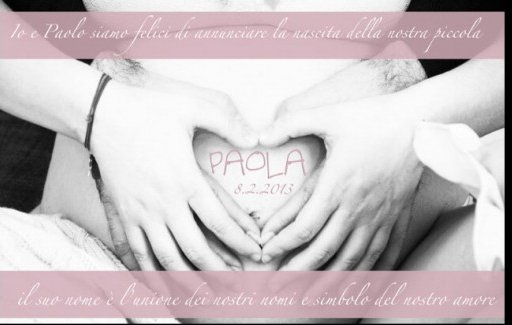 Paula-figlia-laura-pausini
