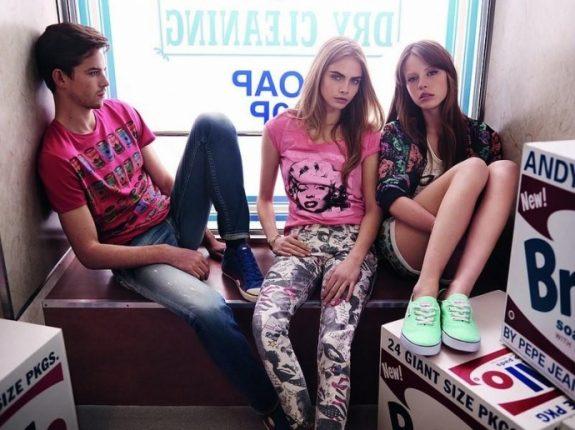 Pepe-Jeans-2013