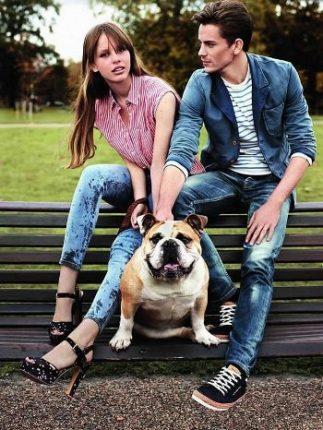 Pepe-Jeans-collezione-primavera-estate-2013