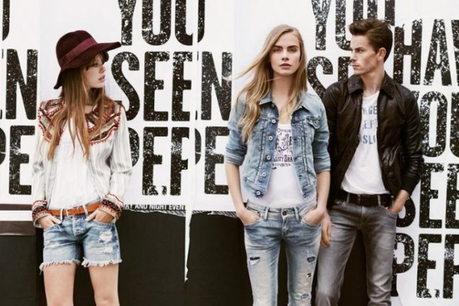 Pepe-Jeans-denim-primavera-estate-2013