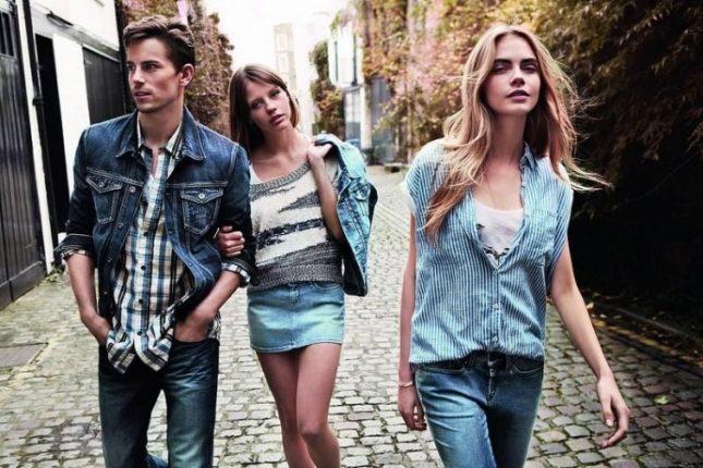 Pepe-Jeans-primavera-estate-2013