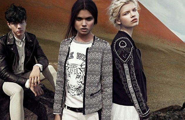Pull-and-Bear-moda-2013