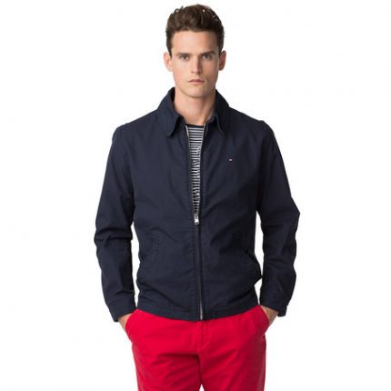 Tommy-Hilfiger-primavera-estate-2013