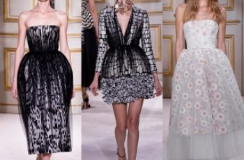 Trends-colors-spring-summer-2013
