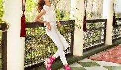 UGG-scarpe-primavera-estate-2013