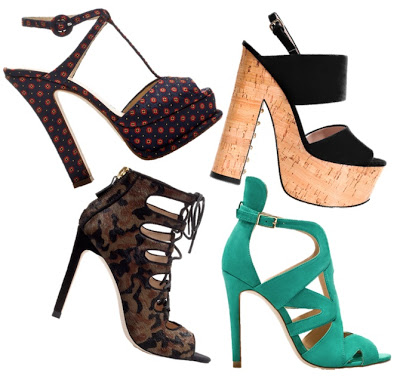 Zara-scarpe-primavera-estate-2013