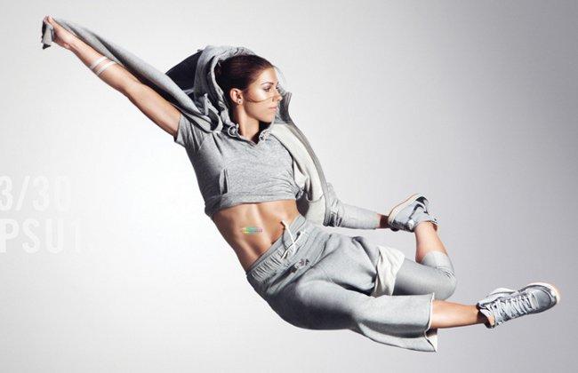 abbigliamento-Nike-Primavera-Estate-2013