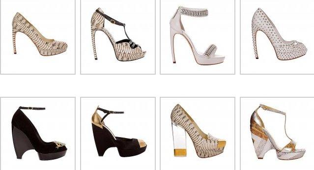 alexander-mcqueen-scarpe-collezione-primavera-estate-2013