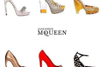 alexander-mcqueen-scarpe-primavera-estate-2013
