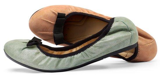 ballerine-geox-scarpe-collezione-primavera-estate