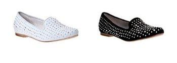bata-scarpe-prezzi-2013-estate