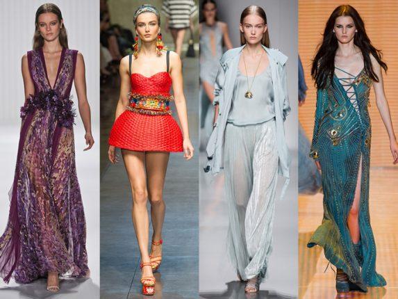 colori-moda-primavera-estate-2013