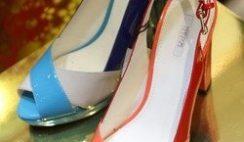 geox-scarpe-catalogo-primavera-estate-2013