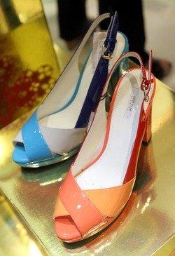 geox-scarpe-catalogo-primavera-estate