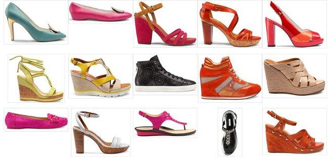 geox-scarpe-collezione-primavera-estate