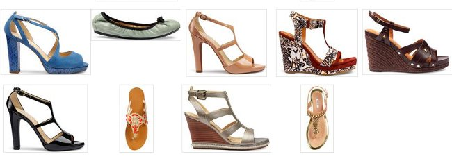 geox-scarpe-primavera-estate